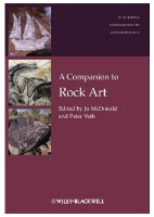 [Companion to Rock Art]